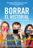 Borrar el historial en Van Golem, Burgos