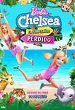 Barbie y chelsea, el cumpleaños perdido en Odeon Multicines, Burgos