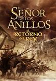 El Señor de los Anillos: el retorno del Rey en Odeon Multicines, Burgos