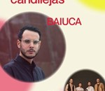Baiuca + El Nido