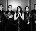 Quinteto Ricercata de EY