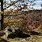 Excursión Ambiental: Monte Hijedo, Con Enrique del Rivero. en Oficina Verde de la UBU, Burgos