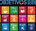itinerario Solidario: Agenda 2030.