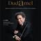 Gustavo Dudamel y la Mahler Chamber Orchestra en Auditorio Fórum Evolución Burgos, Burgos