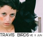 Travis Birds
