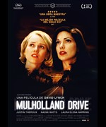 Mulholland Drive (VOSE)
