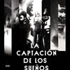 La captación de los sueños en Espacio Tangente, Burgos