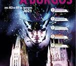 Vuelta Ciclista a Burgos
