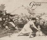 GOYA. Los Desastres de la Guerra