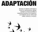 Exposición Ambiental La lucha contra el cambio climático