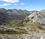 Excursión Ambiental con Enrique del Rivero