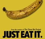 "Cine Ambiental: ""Just eat it:A Food Waste Story"