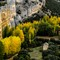 Excursión Ambiental: en Oficina Verde de la UBU, Burgos