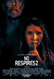 No respires 2 en Odeon Multicines, Burgos