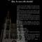 NAO: Noche de Arte y Oración en Capilla de Santa Tecla, Catedral de Burgos, Burgos