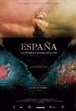 España, la primera globalización en Odeon Multicines, Burgos