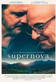 Supernova en Van Golem, Burgos
