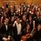 Joven Orquesta Sinfónica de Burgos en Teatro Principal, Burgos