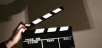Noches de película en Odeon Multicines, Burgos